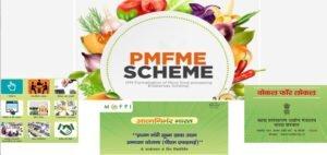 MOFP-pm fme scheme details